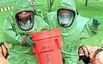 Paranoia científica contra el terrorismo