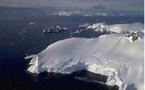 El cambio climático puede impedir la próxima glaciación