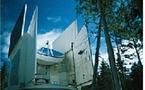 Una red de observartorios se convierte en el telescopio más potente del mundo