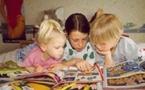 Las relaciones familiares forman parte de la génesis de algunas enfermedades