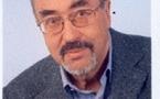 Dieter Zeh: La observación es cuántica