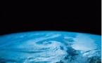 La EEA advierte riesgos de retroceso ecológico en Europa debido a las actividades económicas