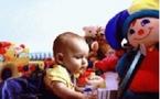 Crean en Estados Unidos un dominio de Internet especial para niños