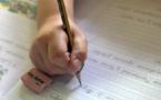 Los genes marcan diferencias en el aprendizaje de las letras y los números