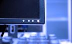 La CODDII reclama que la Informática sea asignatura troncal en institutos