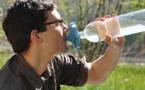 Innovador filtro para limpiar agua en cualquier parte del mundo