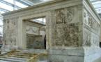 Exposición sobre el Imperio Romano en cuatro ciudades a la vez