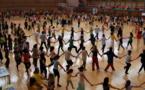 """La biodanza o """"danza de la vida"""" se expande en España"""