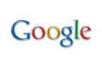 """La """"tasa Google"""" sitúa a España a la cola de la innovación digital"""