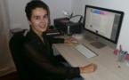 """Gemma G. Mandayo: """"La gente pasa más del 80% de su tiempo dentro de edificios"""""""