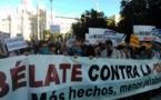 La Alianza Española contra la Pobreza lucha por erradicar las desigualdades sociales