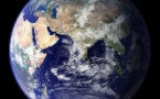 Un 'collar' de microsatélites rodeará la Tierra en 2016 para analizar su termosfera