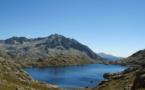 Los lagos de Aigüestortes superan a la superficie oceánica en riqueza genética