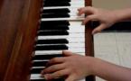 La música en la infancia mejora la audición en la vejez