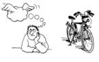 Para aprender idiomas es mejor usar los cinco sentidos