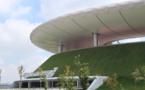 Un nuevo modelo constata que las cubiertas verdes refrescan los edificios