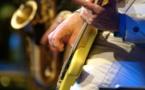 Cuando los músicos tocan y los pájaros cantan, en ambos se activan los mismos genes