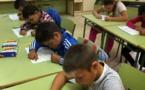 Colegio Pio XII de Ciudad Real: un ejemplo de integración del alumnado de etnia gitana