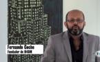 Fernando Cocho: la inteligencia ayuda a la mejora de las empresas