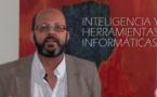 Fernando Cocho: la informática por sí misma no protege a las organizaciones
