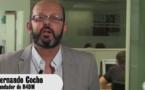 Fernando Cocho: El análisis de patentes determina quién y cómo ha creado un producto o servicio