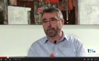 Enric Saperas: En comunicación política la televisión aún es mucho más efectiva que los nuevos medios