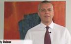 Andy Stalman: las cinco claves de las marcas