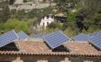 Baterías caseras prometen hacer realidad el sueño de la autosuficiencia energética