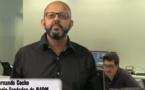 Fernando Cocho: la comunidad de inteligencia aglutina intereses diversos