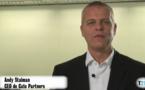 Andy Stalman: hay que poner a las personas en el corazón de la tecnología