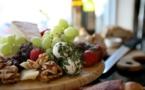 La dieta mediterránea reduce la depresión