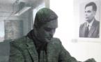 Informática, Inteligencia Artificial y morfogénesis, legado de Alan M. Turing