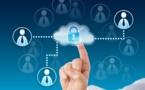 Un software alerta sobre los datos personales que recaban las aplicaciones en la nube