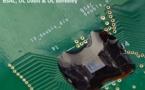 Biometría de huellas dactilares en 3D para proteger los smartphones