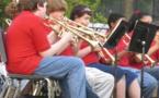 La formación musical enseña a los adolescentes 'a aprender'
