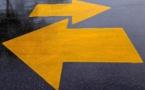 Nuevas claves sobre cómo afectan inconsciente y cuántica a nuestras decisiones