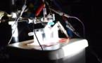 Desarrollan un catalizador de hidrógeno que usa cobalto en lugar de platino