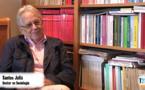 Santos Juliá: La política va a volver al Parlamento