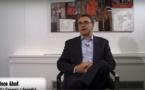 Francisco Abad: La innovación social propone nuevas soluciones para tiempos diferentes