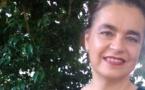 """Ana López-Navajas: """"No existe una historia sin mujeres ni una cultura sin mujeres"""""""