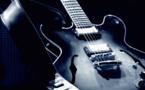 La música provoca emociones más intensas que la pintura, demuestra un estudio