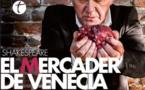 Estreno altamente recomendable: 'El mercader de Venecia'
