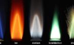 Coches propulsados por polvos metálicos para evitar la contaminación
