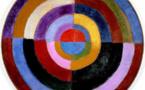 La Teoría de campo de la Física explica la creatividad y la sincronicidad