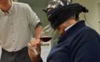 Escuchar distintos palos de flamenco cambia el sabor del vino de Jerez
