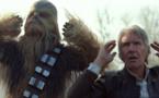 Vuelve a despertar la Fuerza en la saga de ciencia ficción más famosa de la galaxia