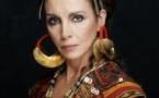 Desvaída versión de 'Medea' en el Teatro Español de Madrid