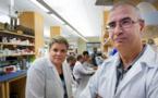 Héctor Caruncho: Los biomarcadores permitirán individualizar la medicación