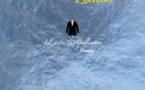 Escritura en la vivencia extrema: 'La hija', de María García Zambrano