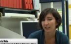 El CNB prepara nuevos tratamientos para el Ébola, el VIH y la tuberculosis